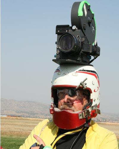 Difficultisworthdoing_cameraman_2
