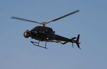 Helicam_2