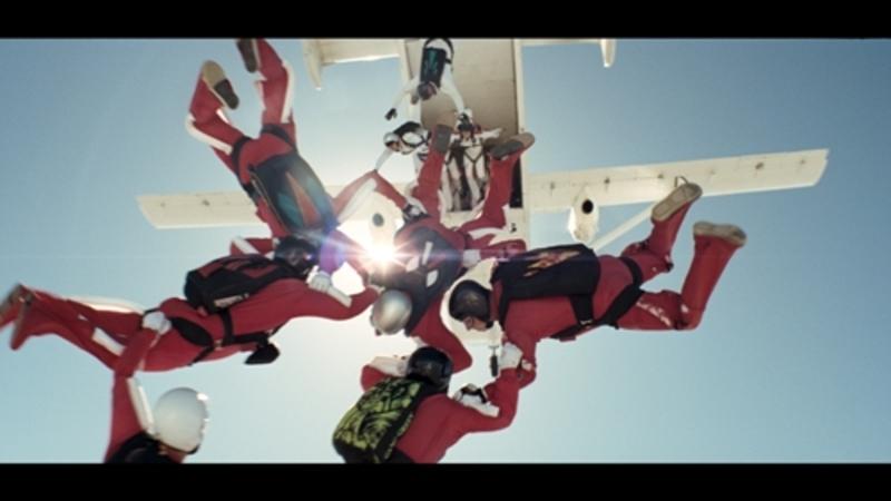 Screen_grab_jump
